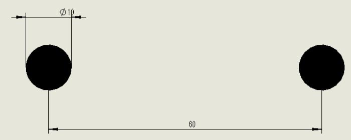 %e6%9c%aa%e6%a0%87%e9%a2%98-2