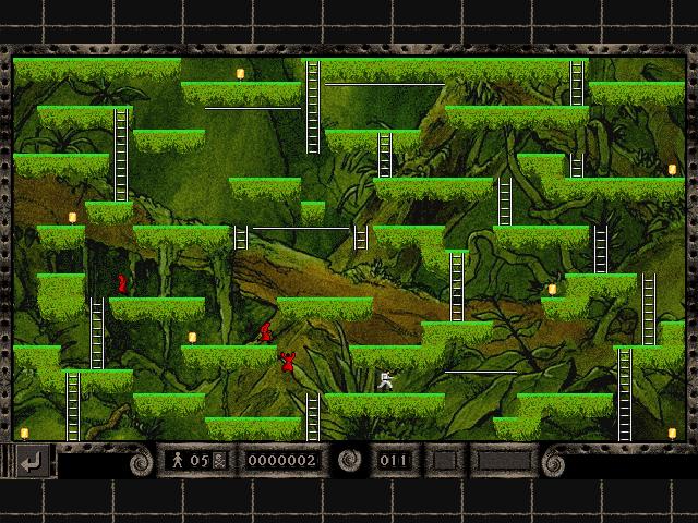 loderunner-gameplay