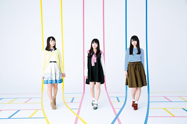 TrySail_-_Youthful_Dreamer_Promo